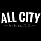 All City Real Estate, Ltd. Co.