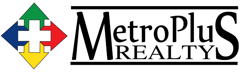 Metro Plus Realty