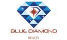 Blue Diamond Realty