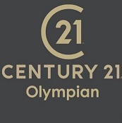 Century 21 Olympian- Fort Bend