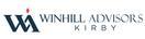 Winhill Advisors - Kirby