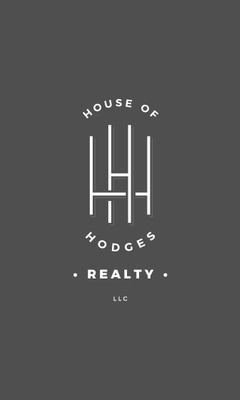 House of Hodges Realty LLC