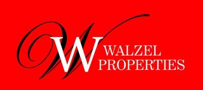 Walzel Properties - The Woodlands