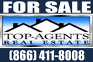 Top Agents Real Estate