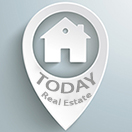 Today Real Estate