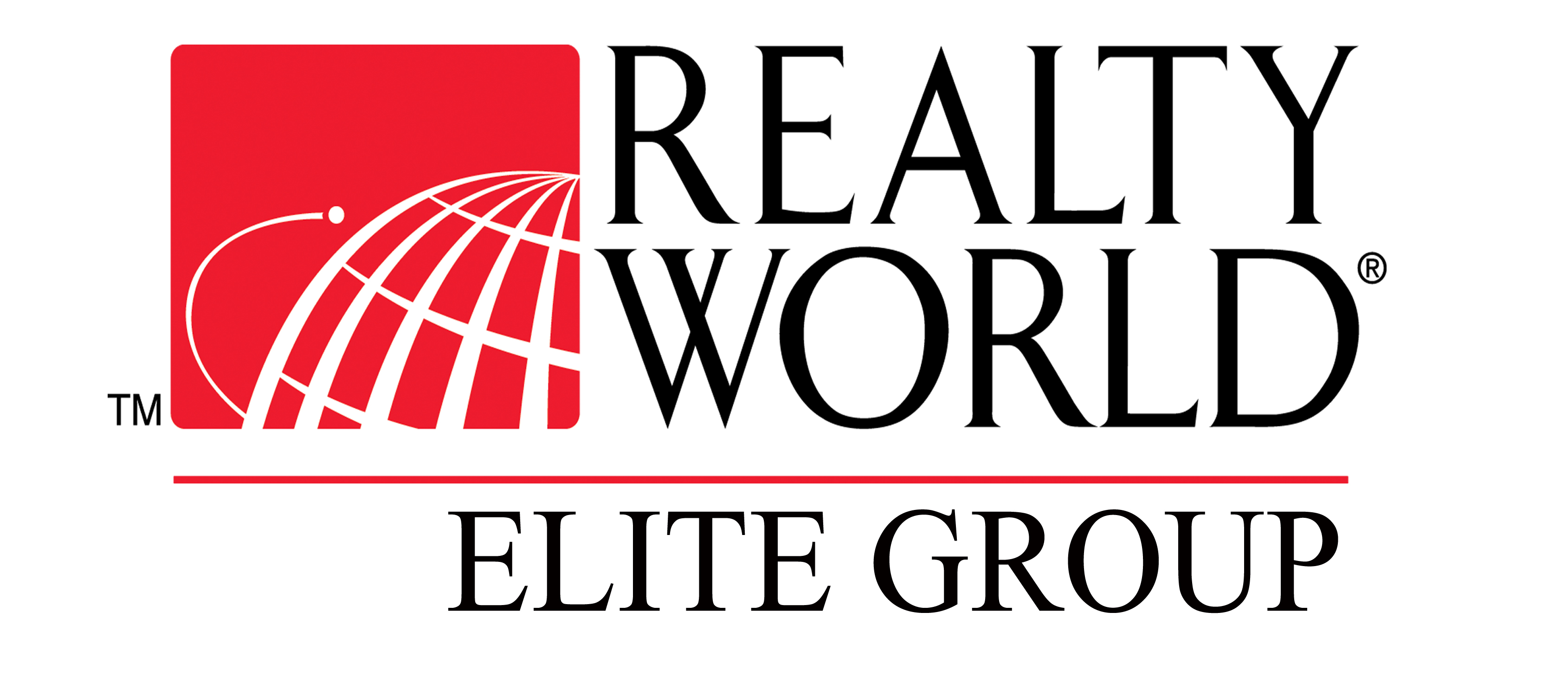 Realty World Elite Group