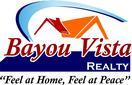 Bayou Vista Realty, LLC