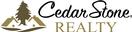 Cedar Stone Realty