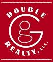 Double G Realty, LLC