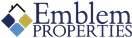 Emblem Properties