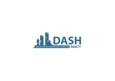 Dash Realty