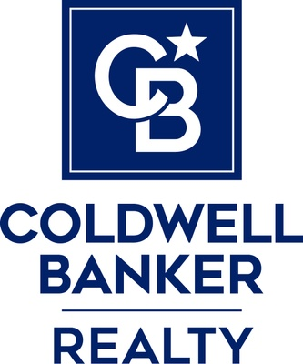 Coldwell Banker Residential Coldwell Banker Residential