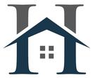 Hudella Real Estate Companies