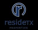 ResideTX Properties