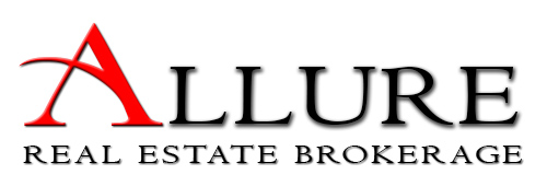 Allure Real Estate Brokerage