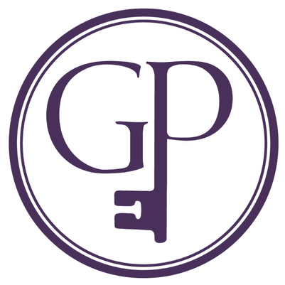 Goolsby Properties