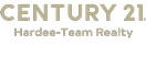 Century 21 Hardee Team Realty