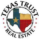 Texas Trust Real Estate