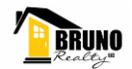 Bruno Realty, LLC