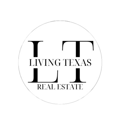 Living Texas Real Estate