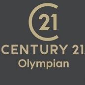 Century 21 Olympian Fine Homes