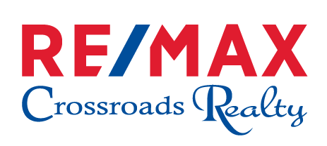View RE/MAX Crossroads Realty  Company Web Site