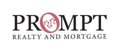 Prompt Realty & Mortgage, Inc