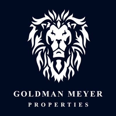 Remax Prime Properties