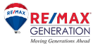 RE/MAX Generation