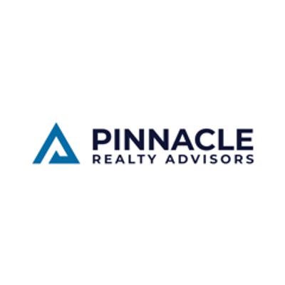Pinnacle Realty Advisors