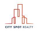 City Spot Realty