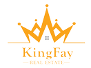 KingFay Inc