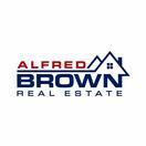 Alfred Brown Real Estate, LLC