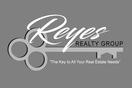 Reyes Realty Group, LLC