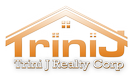 Trini J & Acre Commercial Realty