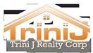 Trini J Realty Corp
