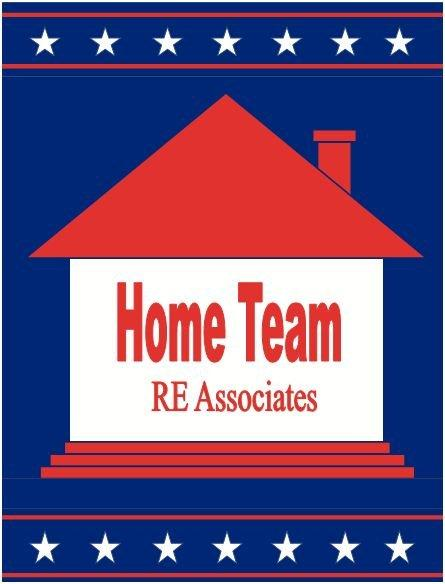 Home Team RE Associates