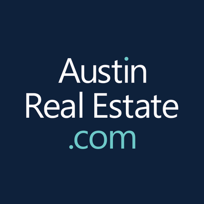 AustinRealEstate.com
