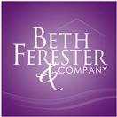 Beth Ferester & Company