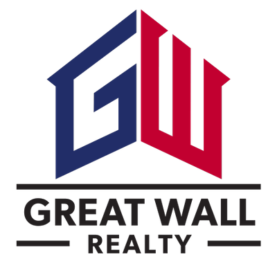 Great Wall Realty LLC