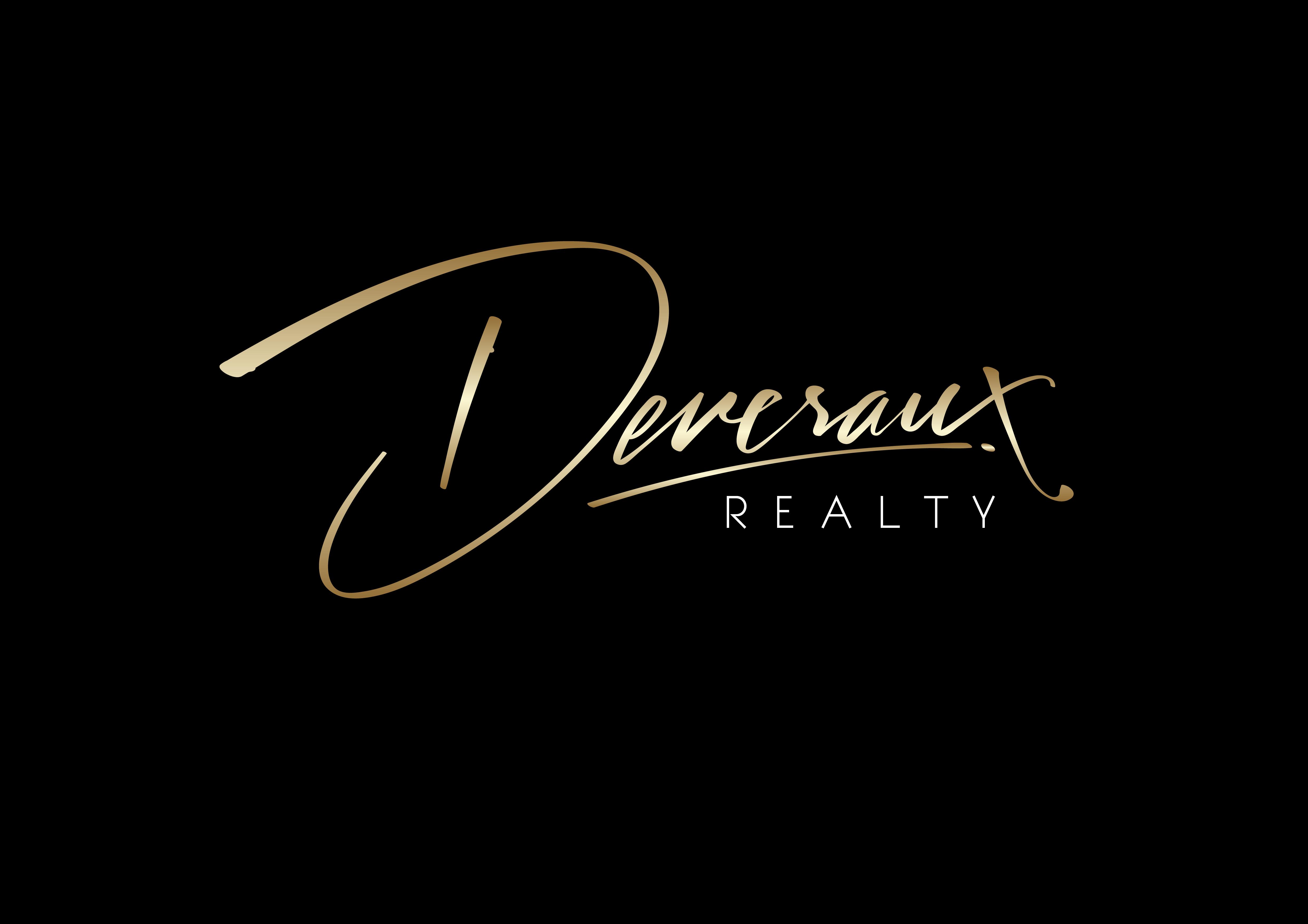 Deveraux Realty