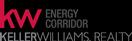 Keller Williams Realty Energy Corridor