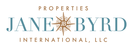 View Jane Byrd Properties INTL..  Company Web Site