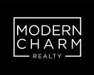 Modern Charm Realty