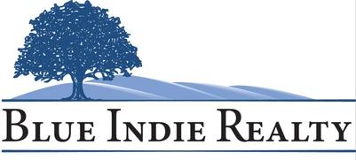 Blue Indie Realty Inc