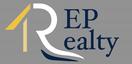 Rep Realty LLC.