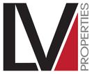 LV Properties