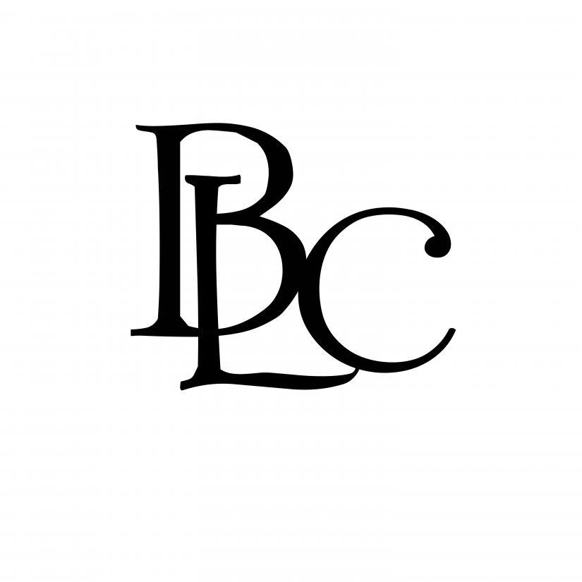 Brazos Land Company