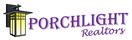 Porchlight Realtors