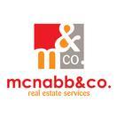 McNabb&Co. Real Estate Service